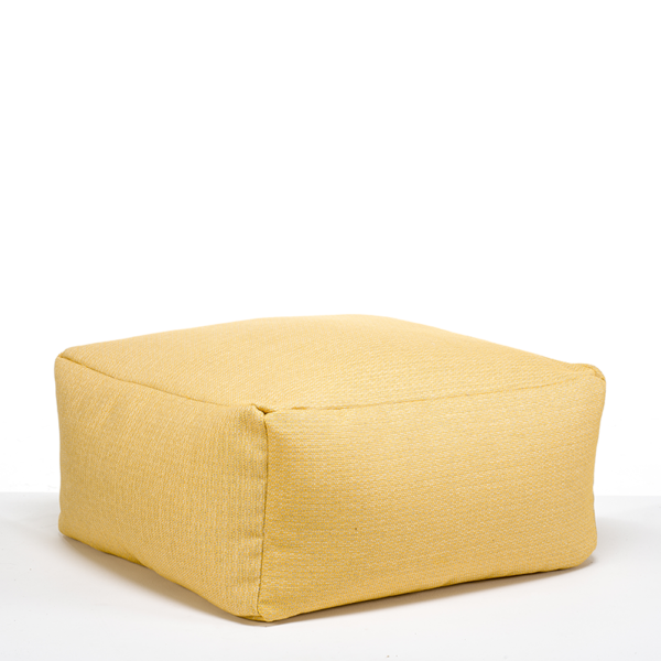 Laui lounge Colour Square Yellow 800_800